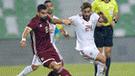 Venezuela empató 1-1 ante Irán en amistoso por Fecha FIFA 2018 [RESUMEN Y GOLES]