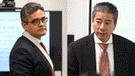 Testigo confesó que abogados le aconsejaron mentir para archivar caso Cocteles