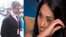 Tula Rodríguez rompe en llanto al revelar secreto de Javier Carmona [VIDEO]