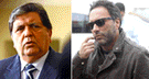 Carlos Galdós enfrenta a simpatizante de Alan García en pleno programa en vivo [VIDEO]