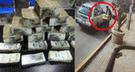 Vigilante robó un millón de soles, días después se arrepiente y devuelve botín [VIDEO]