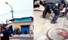 Rímac: dos policías fallecieron tras tiroteo con delincuentes [VIDEO]