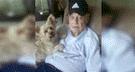 Hija subió a su padre con alzhéimer a un avión para librarse de él para siempre
