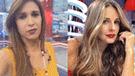 Instagram: Verónica Linares 'indignada' por error de Rebeca Escribens en vivo