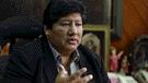 MP solicita 24 meses de prisión preventiva contra Edwin Oviedo