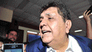 Alan García: ¿Qué pasa si Uruguay no otorga el asilo diplomático?