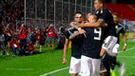 Argentina vs México EN VIVO: Icardi se estrenó en las redes con la 'albiceleste' [VIDEO]
