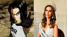 """'Androide Número 17' de """"Dragon Ball Super"""" causa polémica por comentario sobre Miss España"""