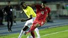 Ecuador sigue en racha: derrotó 2-1 a Panamá por fecha FIFA 2018 [RESUMEN]