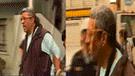 Balacera en el Rímac: PNP capturó a segundo sospechoso de asesinato de dos policías [VIDEO]