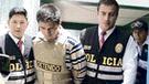 En Cusco vigilante devolvió millón de soles que robó a cooperativa