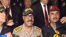 Balacera en el Rímac: PNP detuvo a cuatro sospechosos de crimen de dos policías [VIDEO]