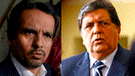 "Morales: Perú tendría imagen ""antidemocrática"" si se concede asilo diplomático a Alan"