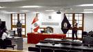 Juez ordena buscar a prófugo aportante falso de Fuerza 2011
