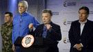 Escándalo de Odebrecht acorrala al Fiscal General