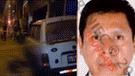 SMP: regresó de Japón para visitar a su familia y murió asesinado tras resistirse a robo [VIDEO]