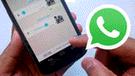 WhatsApp: así puedes oír los mensajes de voz antes de enviarlos [FOTOS]