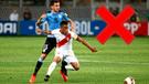 Uruguay canceló: Perú se quedó sin rival para próxima Fecha FIFA