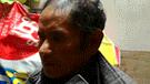 Violó a su hijastra, tuvo dos hijos y años más tarde abusó de su primogénita [VIDEO]