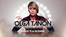 Olga Tañon en concierto: Entradas platinum a S/244 oferta exclusiva de Cuponidad