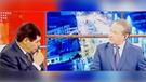 Alan García: Así analiza la prensa uruguaya el futuro del expresidente [VIDEO]