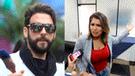 ¿Lady Guillén y Rodrigo González se odian? Conductora confiesa la verdad tras los rumores
