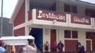 Huánuco: niña llegó tarde al colegio, no la dejaron entrar y cinco días después apareció muerta [VIDEO]