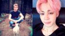 Facebook: fanático de BTS se somete a millonarias cirugías para lucir como Jimin y queda irreconocible [VIDEO]