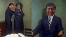 Facebook: crean parodia de Moisés Mamani acosando a la 'Bruja del 71' en 'El Chavo del ocho'