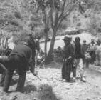 Corte Suprema confirma sentencia contra militares por masacre en Accomarca
