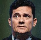 Moro renunció como juez para ser ministro de Justicia de Bolsonaro