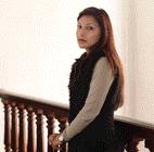 Arlette Contreras entre las 100 mujeres más influyentes