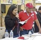 Moquegua: Región detiene Programa Regional de Vivienda en Ilo