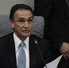 Héctor Becerril fue el nexo de obras corruptas en Chiclayo