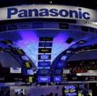 Panasonic rompe relaciones comerciales con Huawei