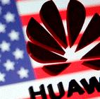 EEUU-China: de los aranceles en el 2015 al caso Huawei en el 2019