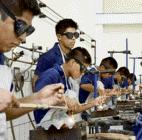 Nuevo concurso de ascenso para docentes de institutos técnicos