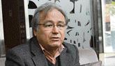 """Walter Albán: """"Lo mejor que puede pasar es que se disuelva el Congreso"""""""