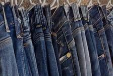 Tipos de pantalones que puedes usar para esta primavera
