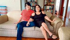 El autismo, una condición que es invisible pero costosa en el Perú [VIDEO]