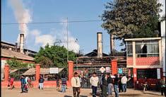 Chiclayo: reponen a exgerente en empresa Tumán pero no podrá ejercer su función