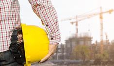 Especialistas en seguridad y prevención de riesgos pueden reducir número de accidentes laborales
