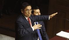 César Hinostroza: ¿Cuándo procederá su extradición?