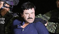 """Abogados del """"Chapo"""" aseguran que Cartel de Sinaloa sobornó a presidentes de México"""