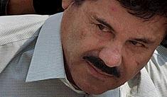 EN VIVO: todo sobre el juicio del narcotraficante 'Chapo' Guzmán en Nueva York