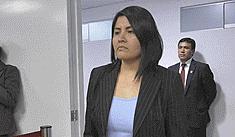"""Fiscalía: Paucará tiene un """"papel importante"""" en administración de aportes falsos de FP"""