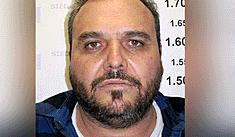 Testigo contra El Chapo Guzmán ratificó que Cártel de Sinaloa sobornaba a México