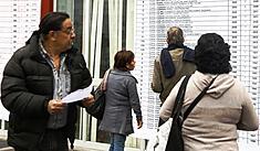 Referéndum: Minjus dictará charlas informativas sobre reformas