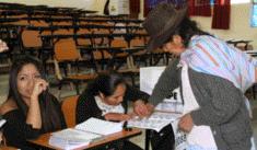 Referéndum 2018: 54% de peruanos rechaza reforma de bicameralidad
