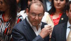 Julio Velarde asegura que Chlimper debe aclarar su investigación vinculada a FP